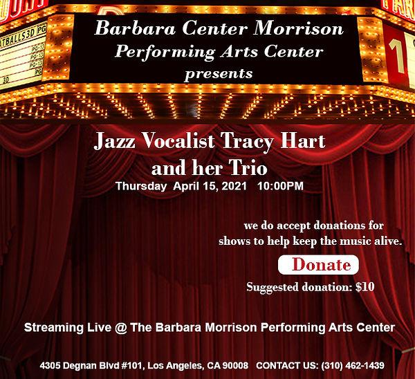 tracy heart jazz show.jpg