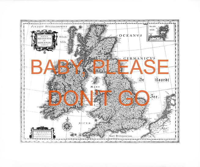 Baby, Please Don't Go avec marges.jpg