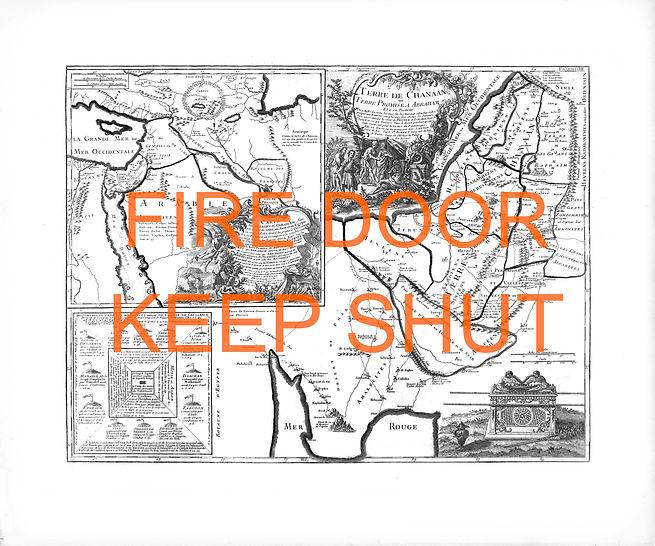 Fire door keep shut avec marges.jpg
