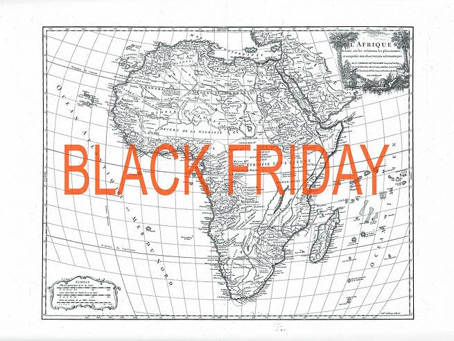 Black Friday (4).jpg