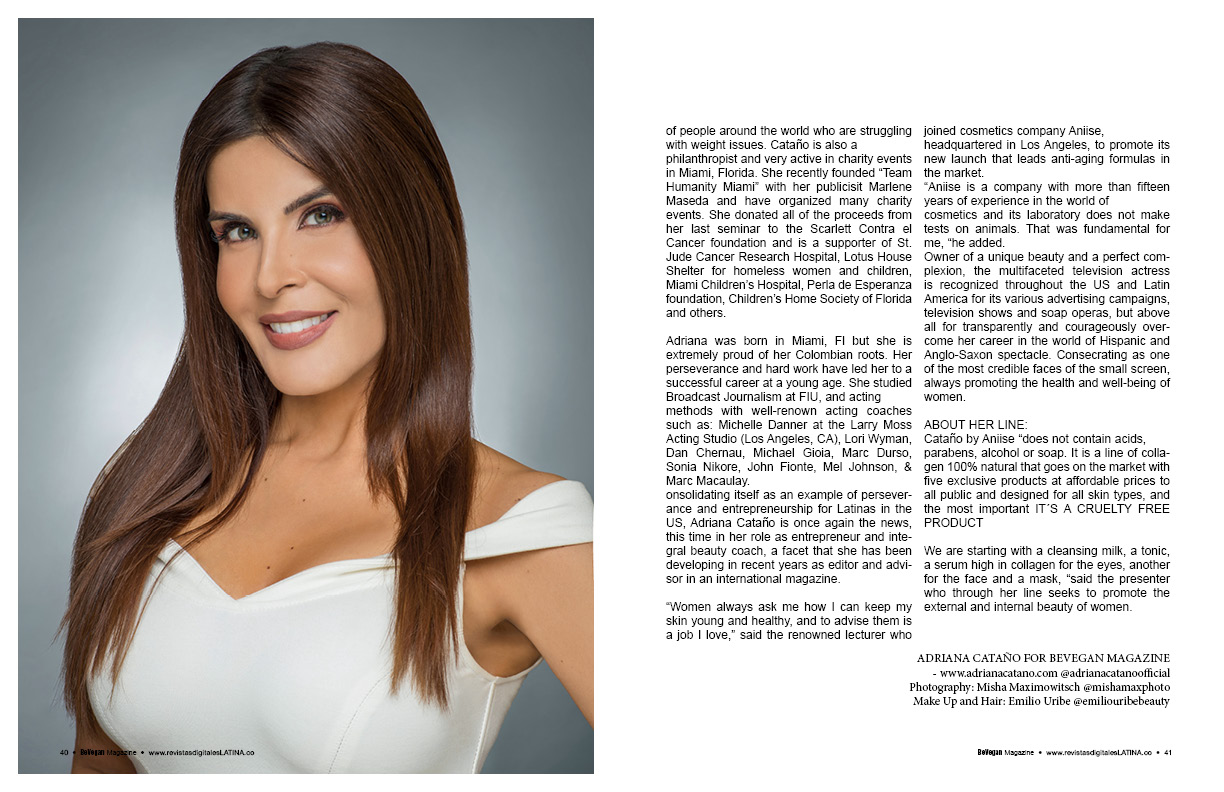 vegan_adriana_catano_magazines_40_41