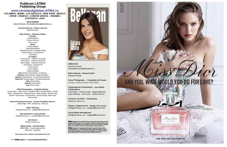 adriana_catano_magazines_5