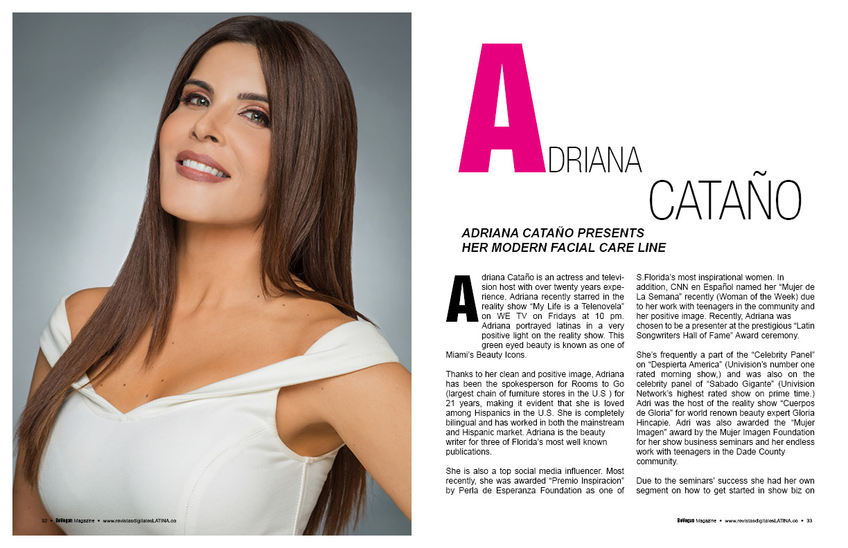 vegan_adriana_catano_magazines_33
