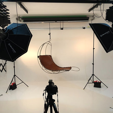 Leaf Chair - High Quality Hanging Chair - Premium Styles