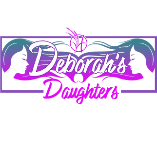 Deborah's DaughtersFinal.png