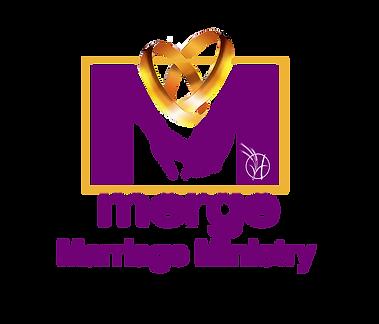 Merge Logo_Title.png
