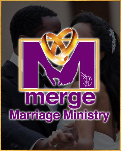 Website Ministry tablet4.jpg