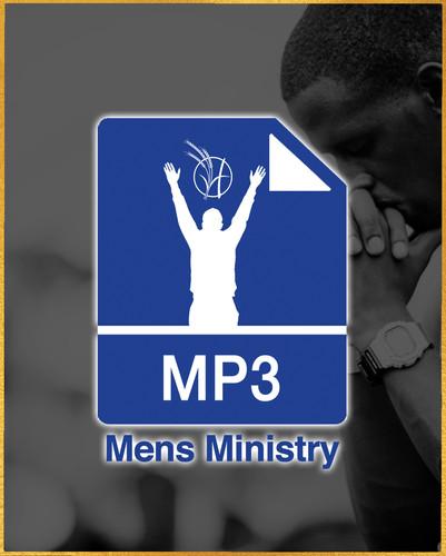 Website Ministry tablet.jpg