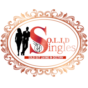 Solid Singles Logo.png