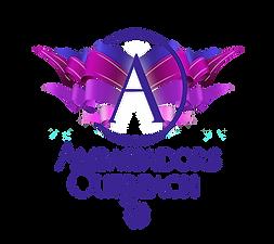 AmbassadorsOutreach Logo.png