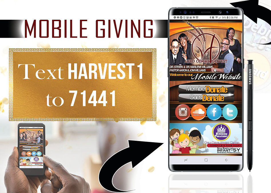 mobile giving flyer.jpg