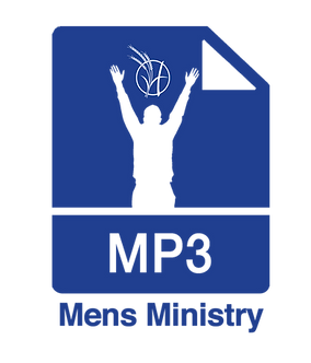 MP3 Logo_Title.png