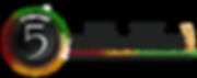 Starting 5 Logo .png