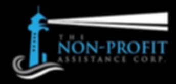 version  2 logo.jpg