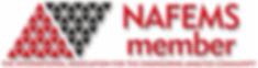 nafems_members_logo.png