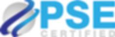 PSE Certified.jpg