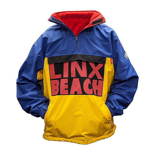 Linx Beach MKII Commerative edition Ski Jacket