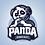 Thumbnail: Custom Team Logo Design