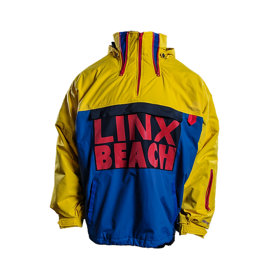 Linx Beach MKI Commerative edition Ski Jacket