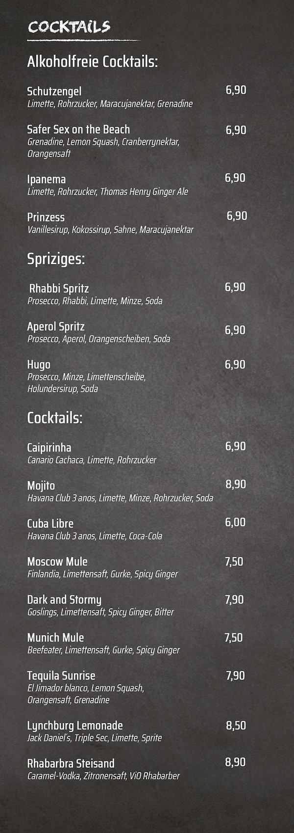 Cocktails_Seite_001.jpg