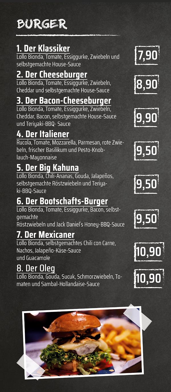 002-burger.png