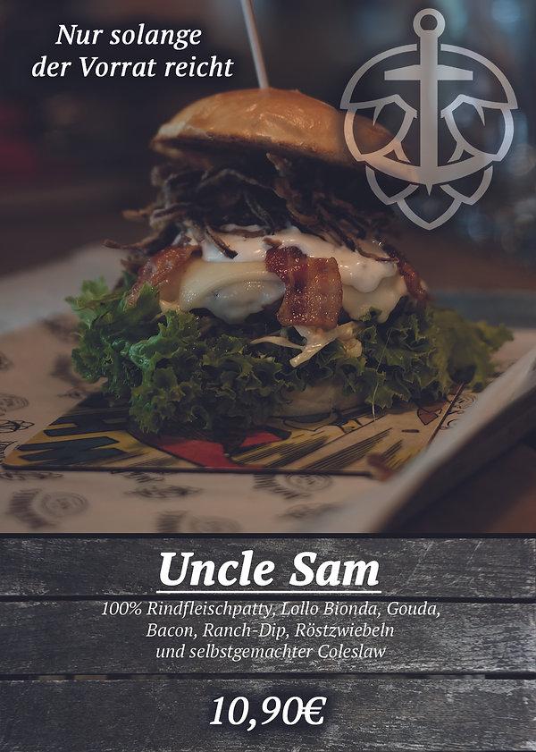 Uncle_Sam Kopie.jpg