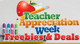 teacher-appreciation-week-freebies-teach