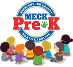 MECK-Pre-K-Logo-for-homepage5withR.png