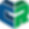 ClintReese - LOGO - CS6newcolor930.png