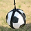 Thumbnail: Solo Soccer Trainer