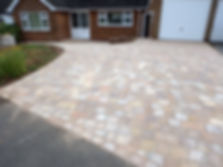 stapleford-driveway-3.jpg