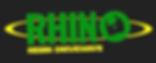 Rhino Logo Png.png
