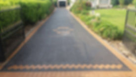 BLOCK-PAVING-HARTLEPOOL.jpg