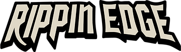 Rippin-Edge-Logo.png