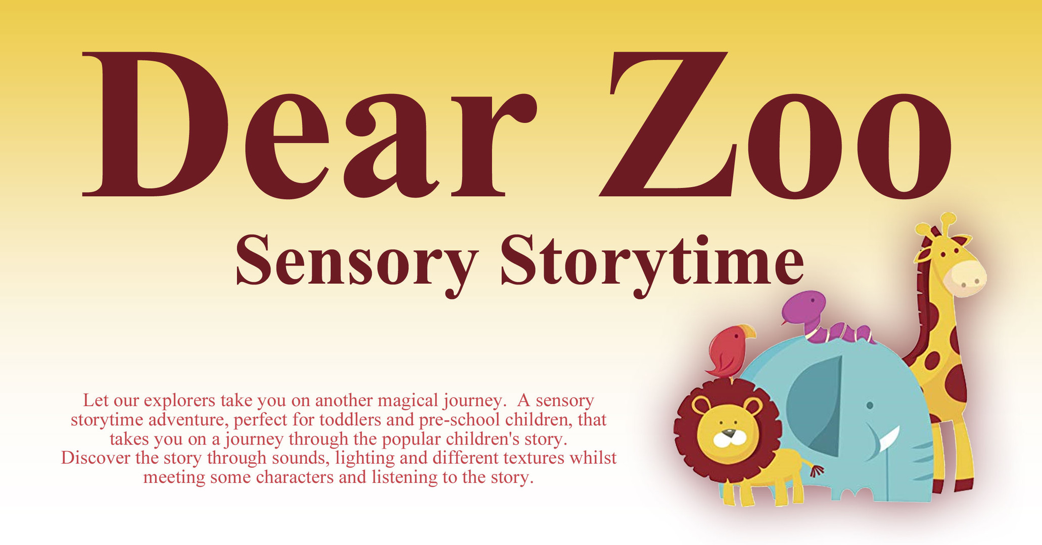 Dear-Zoo-header.jpg