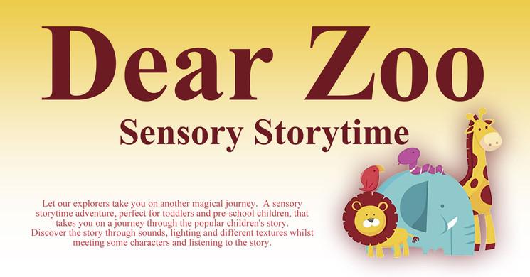 Dear-Zoo-header.jpg