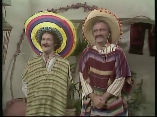 Cannon and Ball 60 Seconds.mp4