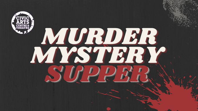 MURDER MYSTERY FB.png