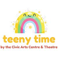 Teeny Time returns!