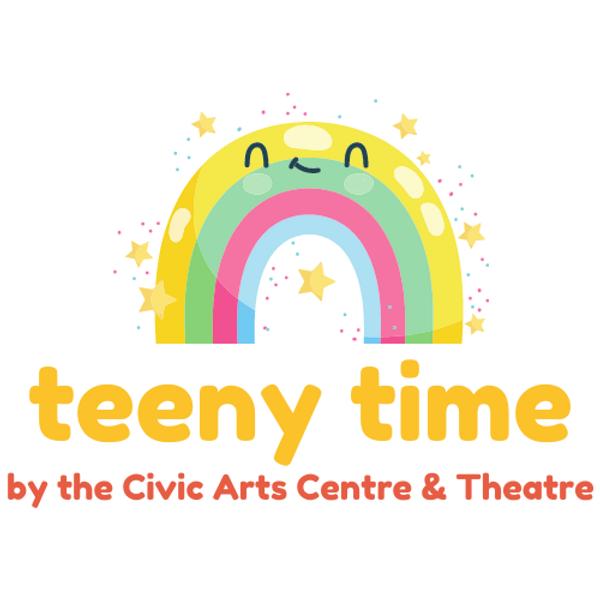 Teeny Time