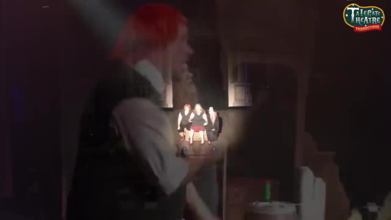 Harry Panto promo video .mp4