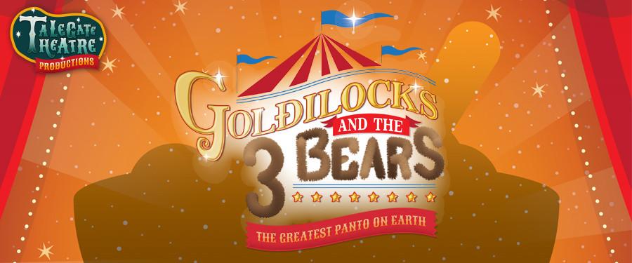 Goldilocks Leader Image.jpg