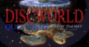 Discworld-Quiz-header.jpg