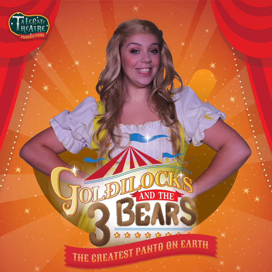 Goldilocks Logo (Goldilocks).jpg