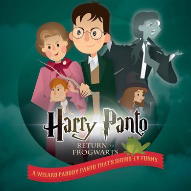 HarryPanto2(webready)_edited.jpg