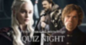Game-of-Thrones-quiz-night.jpg