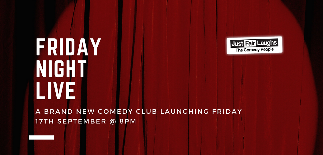 Copy of comedy club (2).png
