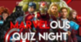 Marvel-quiz-night-header_edited.jpg