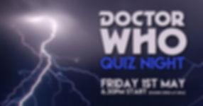 Dr-Who-Quiz-Night-header.jpg