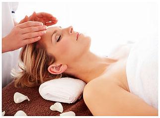 reiki-chill-pill-therapies-offer.jpg